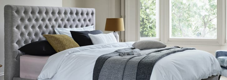 Extra £300 Discount on Selected Orders in the Spend & Save Event at Furniture Village