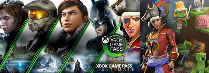 Codice sconto GameStop: 50€ di sconto su Xbox One X 1T + The Division 2 50