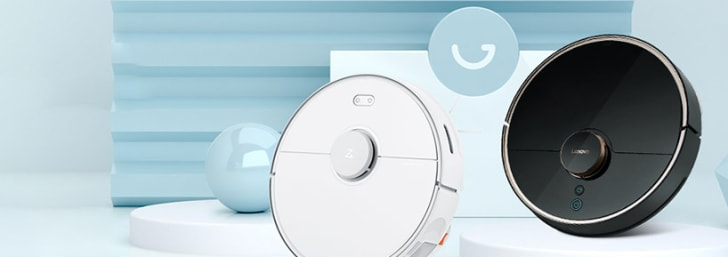 15% Korting op Consumer Electronics vanaf $10 bij Gearbest!
