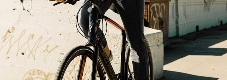 Take Advantage of Up to 50% Savings on Footwear at Hargroves Cycles