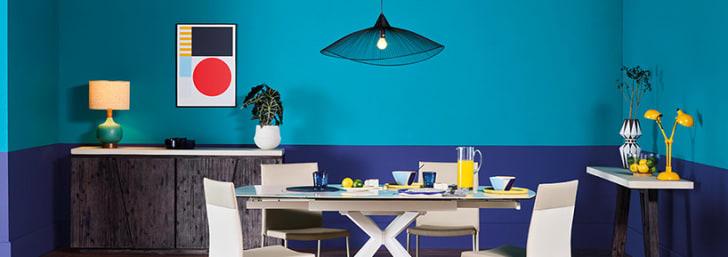 5% Discount on Orders at Harveys Furniture - Including Sale