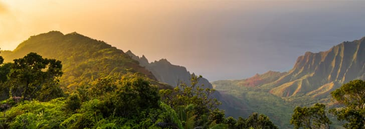 Change Your Flight with No Extra Charge at Hawaiian Airlines