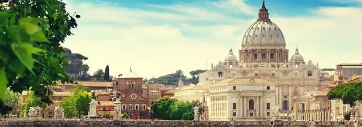 10€ Codice Sconto Hotels.com: risparmia sui tuoi viaggi!