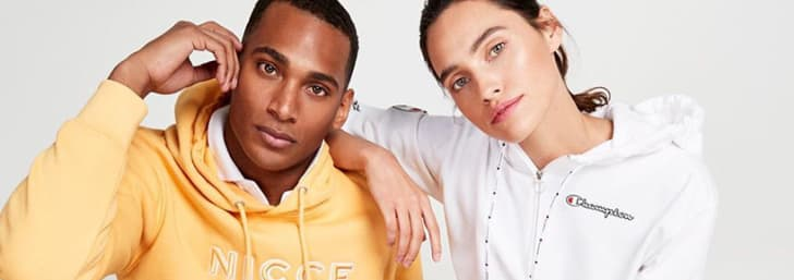 Make a 50% Saving in the Summer Sale at House of Fraser