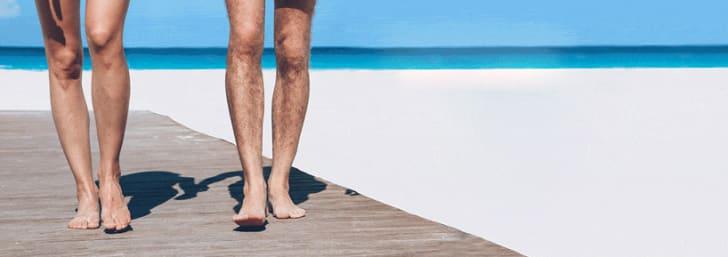 -45% dto. + traslados GRATIS en Cuba con Iberostar Hotels