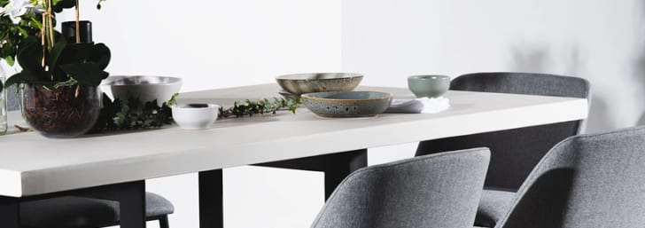 $100 Off All Orders Over $699 at Interior Secrets