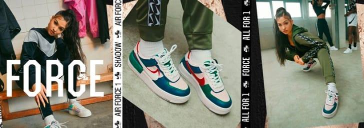 30% di sconto | Codici Sconto Adidas luglio 2020