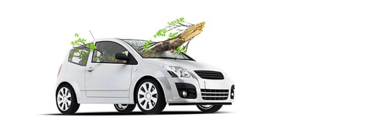 Tylko Online: AC oraz OC Samochodu -7% w Link4