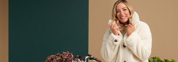 Discover 50% Off Sports and Fashion Brands this Black Friday at Littlewoods Ireland