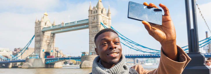 Up to 42% Off Tickets at London Explorer Pass