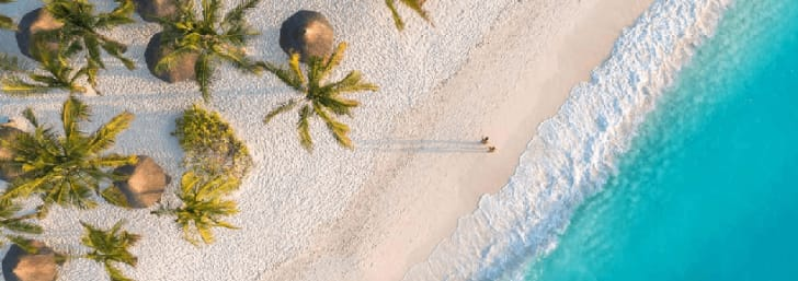 Save Now with up to £200 Off Holiday Bookings at loveholidays.com