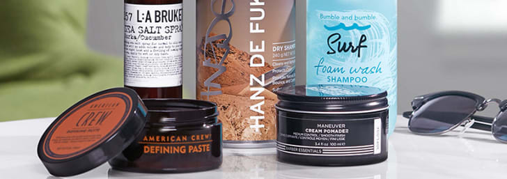 Save 25% if You Purchase 2+ Products at Mankind