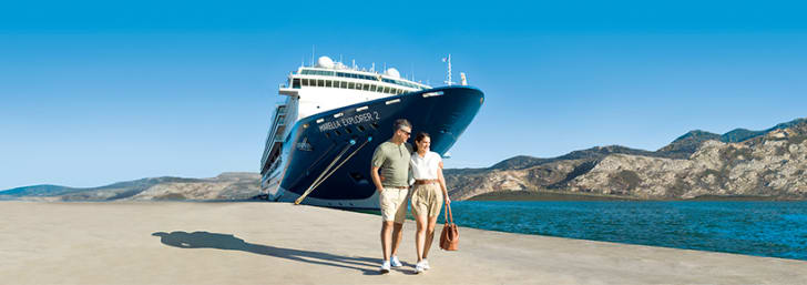 Take the Worry Out of Travel with Free Amendments at Meralla Cruises