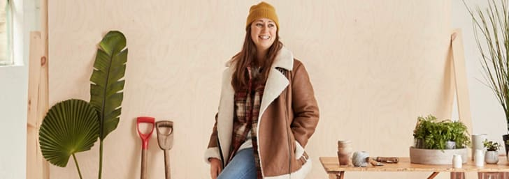 Get 10% Off When You Spend €50 at Marks & Spencer