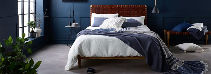 Use this Discount Code and Get 15% Off Essentials Mattress Orders at Memory Foam Warehouse