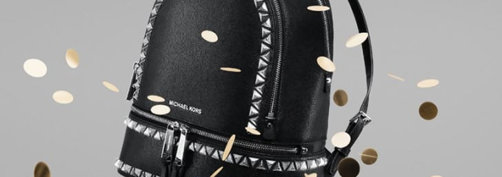 Up to 50% Off Bags, Shoes, Accessories and More at Michael Kors