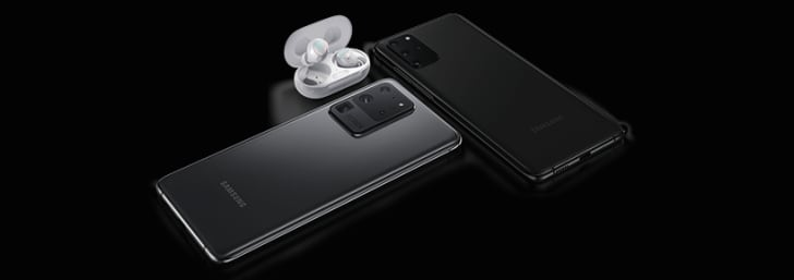 Selected Contracts Come with Free Apple Airpods