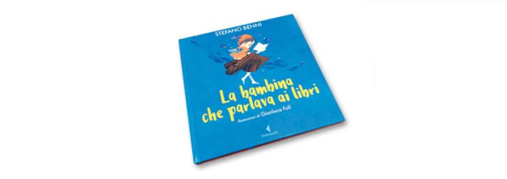 Black Friday Mondadori: libri fino al -40% | novità musica e film al -15%!