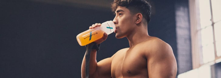 35% Off | MyProtein Discount Codes - September 2020