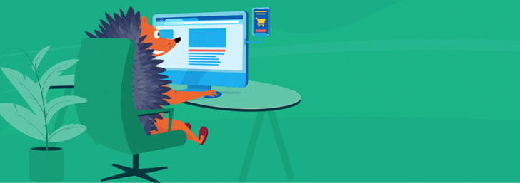 Take 35% Off Starter Private Email Hosting at Namecheap