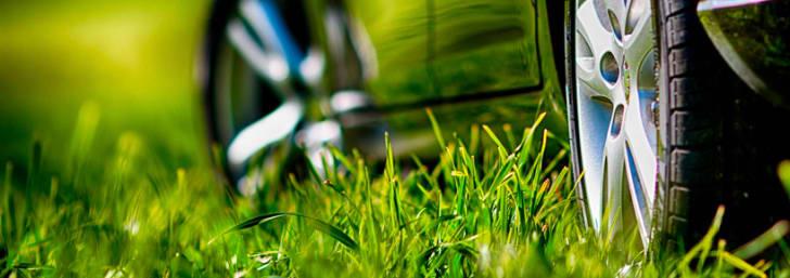 ¡Hasta 40% de descuento en las mejores marcas de neumáticos!