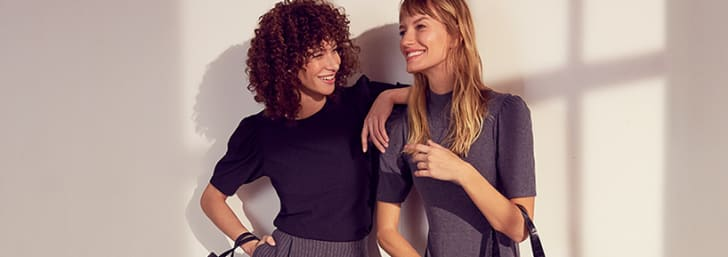 £5 Discount on Orders Over £30 at New Look