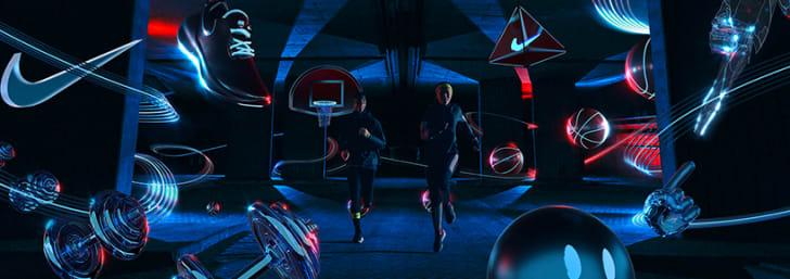 Do -50% na Wyprzedaży w Nike
