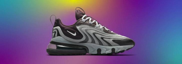 Cortar Intervenir Generosidad  Descuentos & Códigos Promocionales Nike noviembre 2020