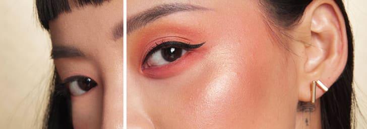 -20% dès 45€ d'achats sur tout le site NYX Professional Make-up avec le code NYXPRO20