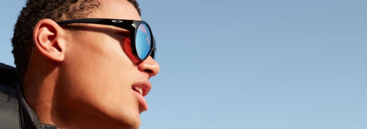 20% Off All Full Price Styles at Oakley