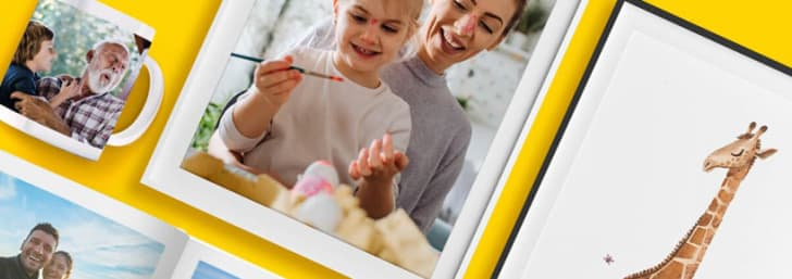 Get Personalised Cards for 50% Cheaper at Optimalprint