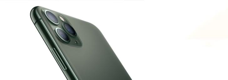 -50% durante 3 meses en tarifas de móvil GO excepto Habla en Orange