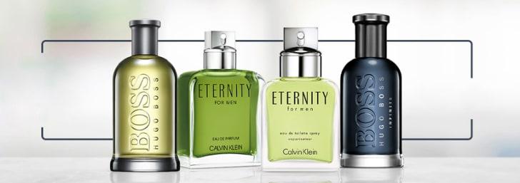 Cupón descuento Perfumes Club: ¡Hasta -70% en las novedades!