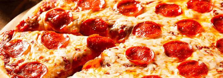 Promocje - do 20% Rabatu w PizzaPortal