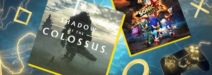 Petits prix à partir d'1,99€ sur PlayStation Store