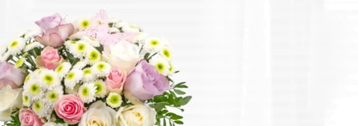 Grab 10% Off Your First Orders with Newsletter Sign-ups at Prestige Flowers