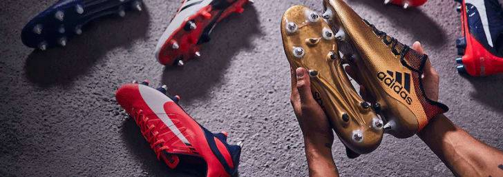 Discover up to 80% Off in the Black Friday Offers at Pro-Direct Soccer