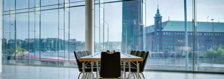 Gwarancja Najniższej Ceny Online w Radisson Hotels PL