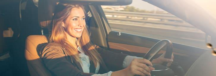 15% Di Sconto Su Tutti I Noleggi Europcar In Italia!