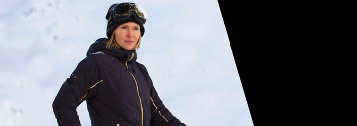 Up to 50% Discount in the Mid-Season Sale at Roxy