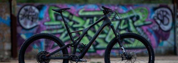 Make a 30% Saving on Sale Items at Rutland Cycling