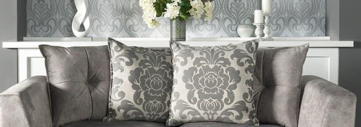 Save 50% on Sofas with the Seasonal Savings at ScS