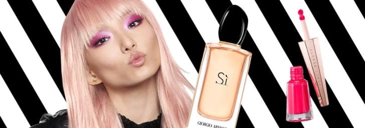 Fenty Beauty: 2 Snap Paletten kaufen, 5€ Rabatt erhalten bei Sephora!