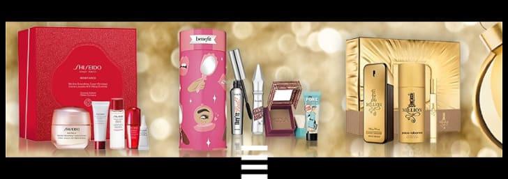 Sephora Black Friday: -25% su fragranze e prodotti skincare selezionati!
