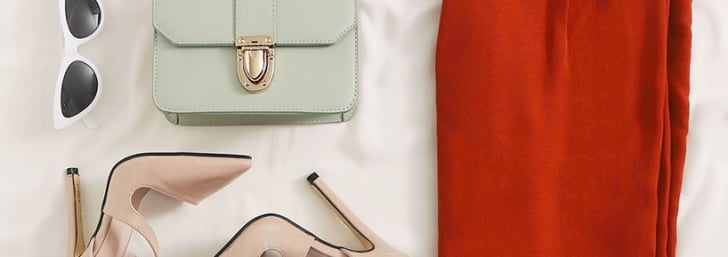 Save £30 When You Spend £160+ at SHEIN