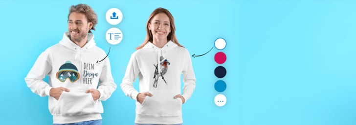 12% Gutschein für alle Produkte ab 60€ MBW von Shirtinator - ab 60€ MBW