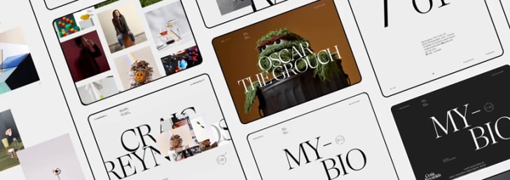 Up to 30% Off Annual Subscription at Squarespace