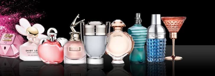 Shop 50% Off Selected Luxury Products in Star Buy Weekly Offers at Superdrug