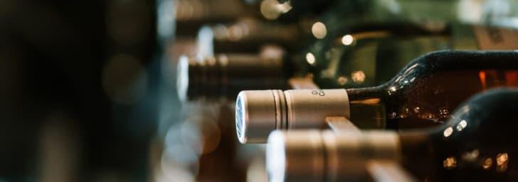 -15% di sconto Tannico sui vini della Maremma