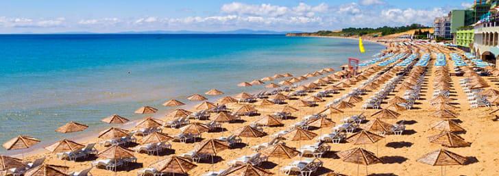 Kreta do -49% w TravelPlanet